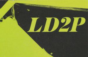 LD2P-Damien-Liebaud-Platrerie-peinture-Tramayes-Cluny-Matour-Saone-et-loire-Bourgogne-71-1-300x193.jpg