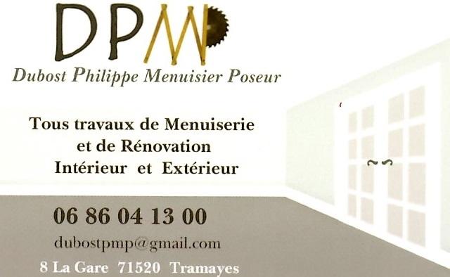 DPMP-Menuiserie-Philippe-Dubost-menuisier-poseur-tramayes-saone-et-loire-71.jpg