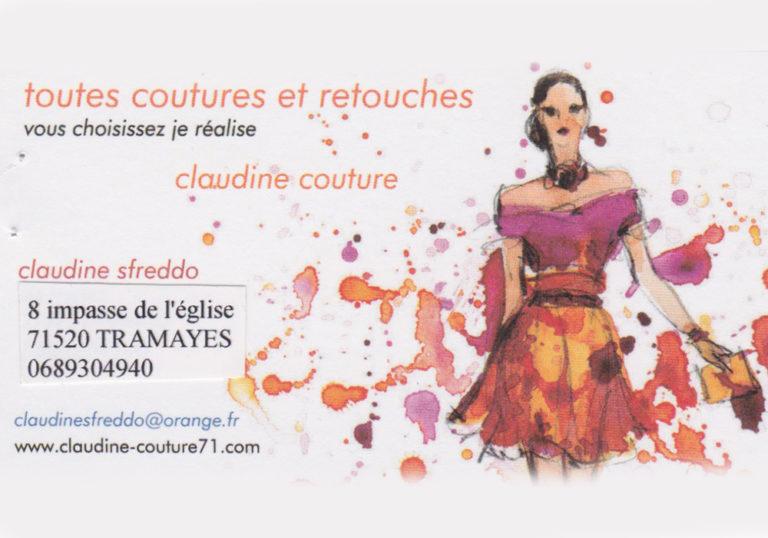 Claudine-Couture-Sfreddo-retouche-confection-tissu-robe-sur-mesure-Tramayes-Cluny-saone-et-loire-71-768x538.jpg