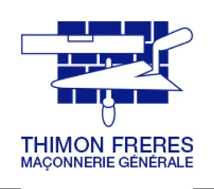 logo-thimon.png