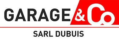 logo-garage-dubuis-new.jpg