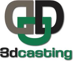 3-d-casting-logo.jpeg