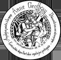 anne-geoffray-ceramiste.png