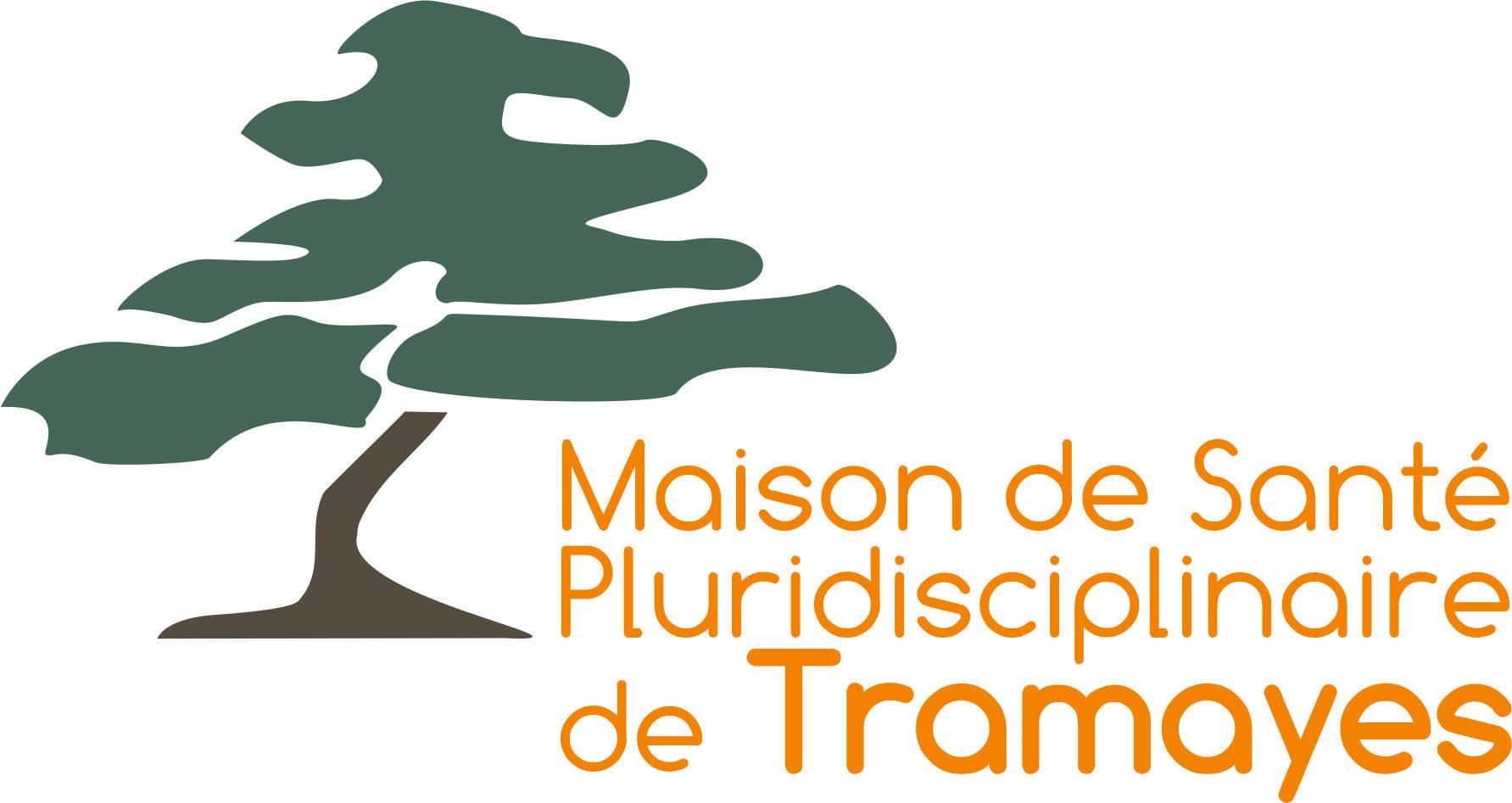 maison-sante-tramayes-logo.jpg
