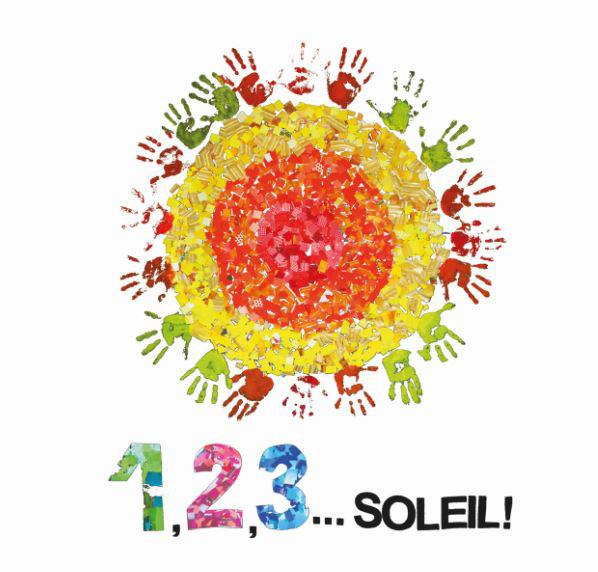 logo123soleil.jpeg