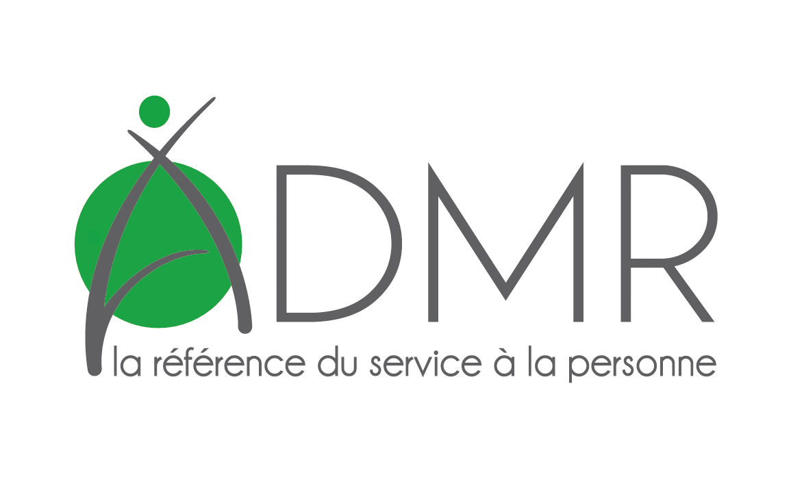 logo-ADMR.jpeg