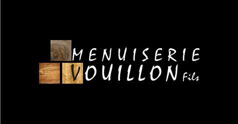 logo-vouillon.jpeg