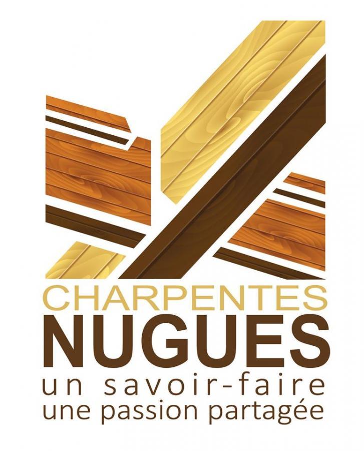 logo-charpentesnuges.jpg