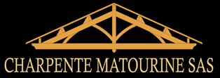 logo-charpentematourine.png