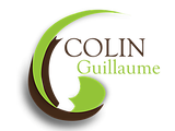 colin.guillaume-logo.png