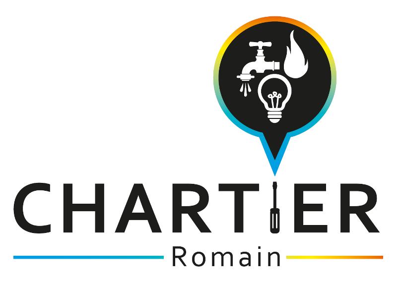 romain.chartier-logo.png