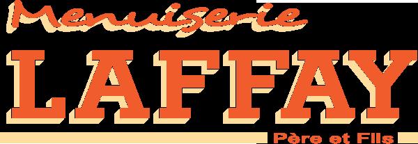 menuiserie-laffay-logo.png