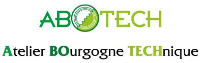 logo-arbotech.jpg