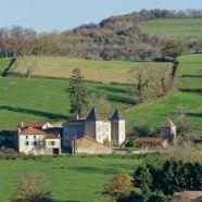 saint-pierre-le-vieux-chateau.jpg