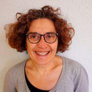 Agnès Olivier