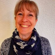 Agnès Gratier