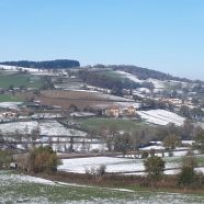 germolles-sur-grosne-neige-900.jpg