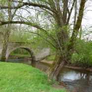 trambly-pont-vallee-gites-900.jpg