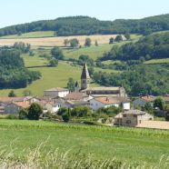 trambly-village-coteplaineproche-900.jpg