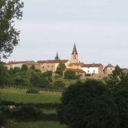 la-chapelle-paysage-900.jpg