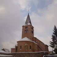 la-chapelle-eglise-neige-900.jpg