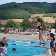 piscine-matour1.jpg