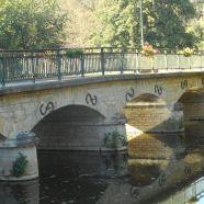 pont-de-la-grosne-clermain.jpg