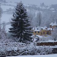 saint-pierre-le-vieux-neige.jpg