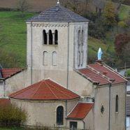 saint-pierre-le-vieux-eglise.jpg