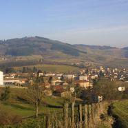 tramayes-village-900.jpg