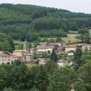 vue-saint-leger-900.jpg