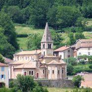saint-leger-sous-la-bussiere.jpg