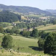 Germolles-sur-Grosne