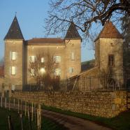 Saint-Pierre-le-Vieux